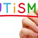 Autism Diagnosis Rates Not on the Rise: Reclassification From Mental Retardation and Learning Disabilities